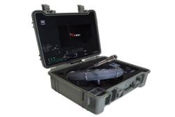 camera detection de fuites montpellier beziers