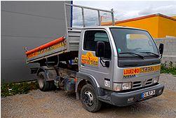 location-camion-bene